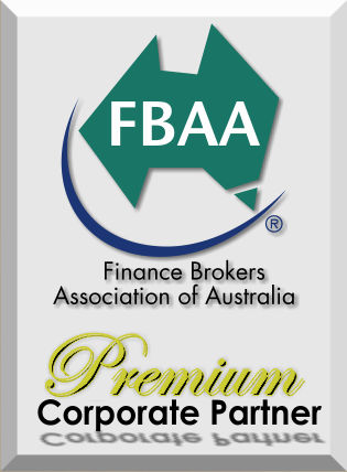 MyCRA is a Premium Corporate Partner wit FBAA, finance Brokers Association of Australia