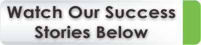 Success Stories Banner